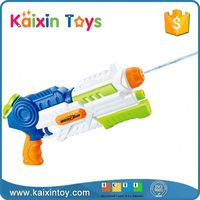 kids powerful water guns
