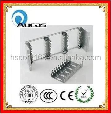 High quality steel krone modules back mounting frame 10 20 30 50 100 pair china promotion offer