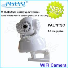 business card cctv camera New arriving 8ch cctv camera dvr kit with great price
