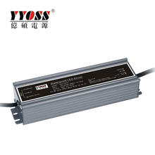Alibaba china manufacturer AC DC 12V 80W LED led driver ac dc power supply
