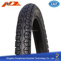 motorcycle tyres tires and tube factory off road tyre 250-17