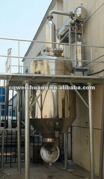 essential oil distillation machine,essential oil extraction ,essential oil distiller ,herb extracting,steam distillation machine