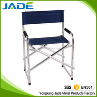Lightweight cheap folding director chair/camping chair/fishing chair