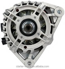 CA1475IR 63321746 Magneti Marelli Alternator 12V For FORD