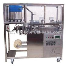 Medical Injection Bag Making Machine