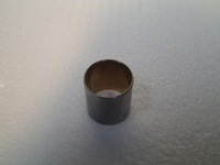 diesel engine parts 178F connetcing rod sleeve