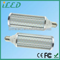 cost-effective corn lamp led super brightness with CE RoHS