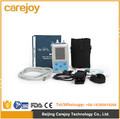 Ambulatory Blood Pressure Monitor+Software 24h NIBP Holter ABPM2 on Sale