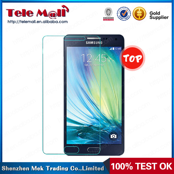 9H 0.26MM Tempered Glass Protective Screen Protector Film For Samsung Galaxy A5