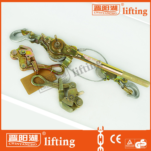 List Manufacturers of Cable Grip Puller, Buy Cable Grip Puller, Get ...