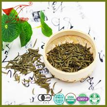 Health BenefitsTea Loose Leaf Yellow Tea From China