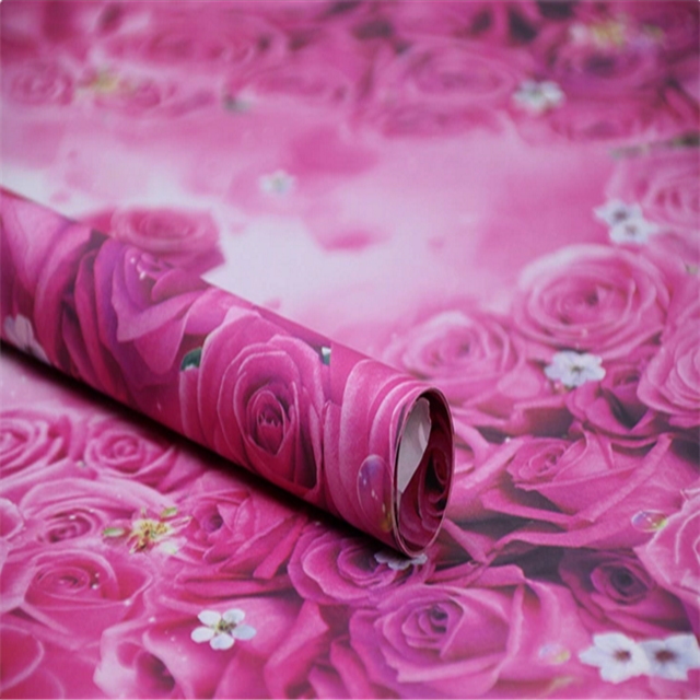 The Christmas festival Custom Printed different model design color Gift Wrapping Paper, Excellent for Gift Wrap