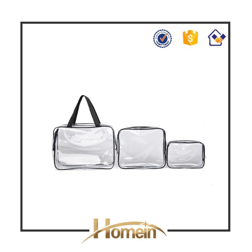 List Manufacturers of Travel Bag Set 2017, Buy Travel Bag Set 2017 ...