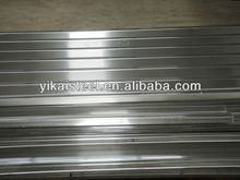 Aluminum Sheets pe aluminum sheet plastic protection film