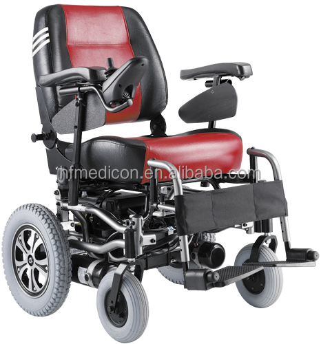 Electric Wheelchair With Best Price And Ce Approved Buy Electric Wheelchairs Product On