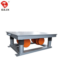 China Platform Vibrator for vibration table