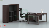 executive table top 10 manufacturer in Guangzhou office furniture islamabad