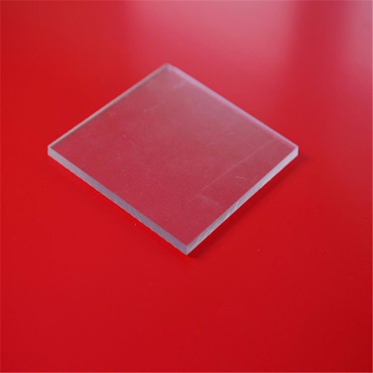 polycarbonate solid sheet 13.jpg