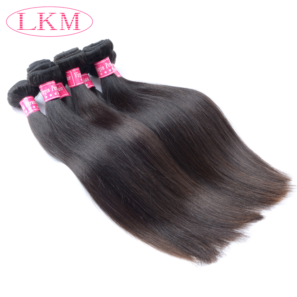 Sewing machine weft fast delivery wholesale <strong>trade</strong> 8A human hair Peruvian hair straight