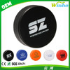 Winho Squeezable Hockey Puck Stress Balls