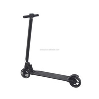 Buy New products Shenzhen Bo Rui Ze Technology 2 wheels electric ...
