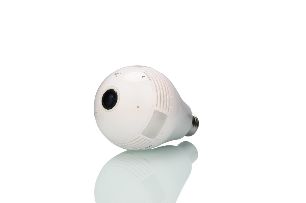 Best Telecamera Nascosta Camera Da Letto Pictures - Amazing Design ...