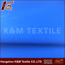 High quality outdoor fabric ripstop nylon taslan tpu knited tricot fabric for stretch ceiling fabric