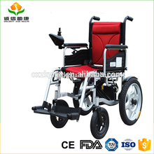 Hot sale of used transport wheelchair accessories China guangzhou wheelchair manufacturers and suppliers