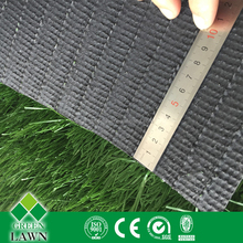 Hot cheap good quality Soccer/football/fustal Artificial Grass on sale