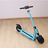 cheap 250w 24v foldable electric scooter 2 wheel electric standing scooter with disc brake