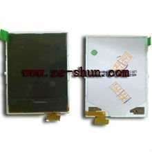 mobile phone lcd for Nokia C1