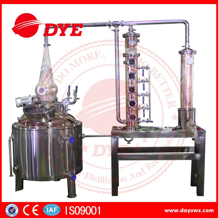 Производство виски в домашних условиях технология 361