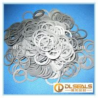 small rubber washer products