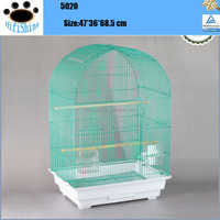 Chinese round canary antique hq bird cages