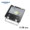 Brigdelux chips & Meanwell supply power IP65 70W led flood light With CE RoHS
