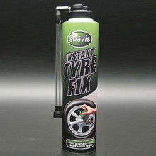 Anti Puncture bulk sealant Repair Liquid Tyre Sealant and Tyre Puncture Sealant