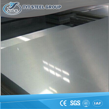 Customized Galvanized Sheet Metal Slit Zinc Coated Steel Flat Plates