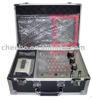 VR10008ll Deep Earth Metal Detector