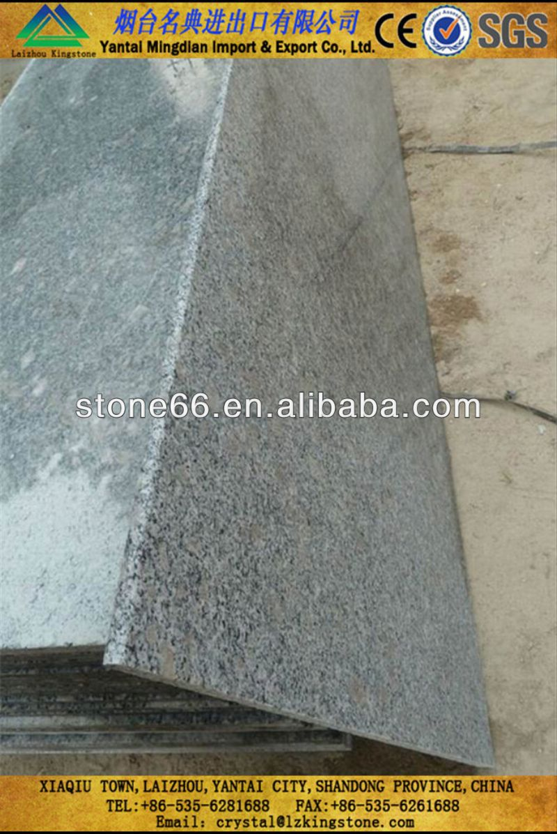 GC best-selling granite slab round