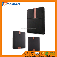 New Arrives Smart Stand Wallet Folio Flip Cover Tablet Leather Case For 9.7 10.1 inch tablet