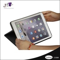 portable for ipad case with bluetooth keyboard