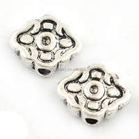 Free Bead Catalogs Charm Beads China Bead Manufacturers Silver Plating