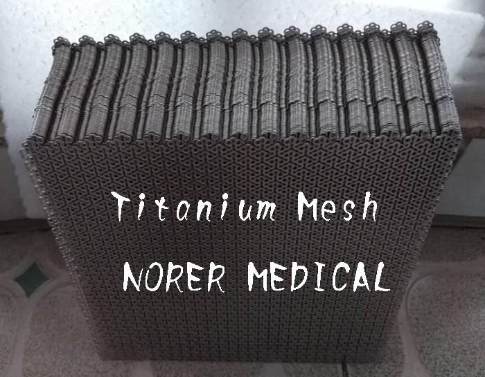 2 titanium mesh.jpg