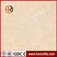 homogenous tile ceramic porcelain tile