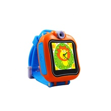 2019 Factory wholesale portable kid <strong>smart</strong> <strong>watches</strong> 2019 CTW6