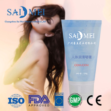 Wholesale Intimate Product Vaginal Clean Lubricant Gel For Adult Women