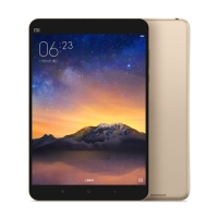 Original Xiaomi MiPad2 7.9 inch 2GB+16GB MIUI 7.0 tablet PC built-in a strong APP functions