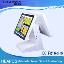 Android dual POS,Handheld Computer Style and Android Operating System handheld pos terminal,POS System