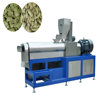 /product-detail/multifunction-stainless-steel-pet-food-processing-equipment-dog-cat-food-production-line-1903756690.html