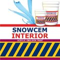 Snowcem Interior Paint